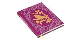 Classic Journal: Flora and Fauna - фото книги