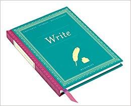 Classic Journal: Write to Remember - фото книги