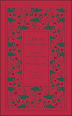 Classic Nursery Tales: 150 Years of Frederick Warne - фото книги