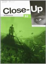 Аудіодиск Close-Up B1 Workbook with Audio CD