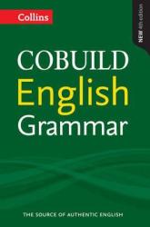 COBUILD English Grammar - фото обкладинки книги