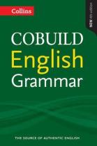 Книга для вчителя COBUILD English Grammar