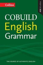 Посібник COBUILD English Grammar