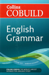 Робочий зошит Collins Cobuild English Grammar