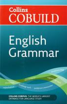 Посібник Collins Cobuild English Grammar