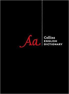 Collins English Dictionary Complete and Unabridged edition : Over 700,000 Words and Phrases - фото книги