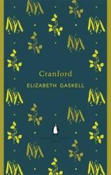 Cranford - фото обкладинки книги