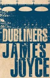Dubliners, 2017 (Series: Evergreens) - фото обкладинки книги