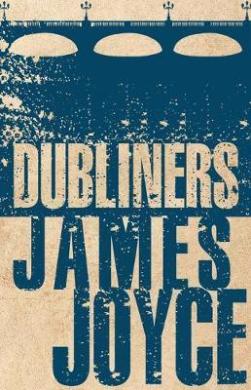 Dubliners, 2017 (Series: Evergreens) - фото книги