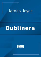 Електронна книга Dubliners
