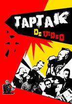 """DVD """"De Video"""" Тартак"""