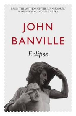 Eclipse - фото книги