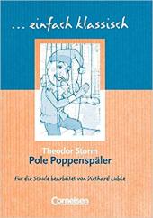 Einfach klassisch. Pole Poppenspaler - фото обкладинки книги