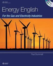Книга для вчителя Energy English