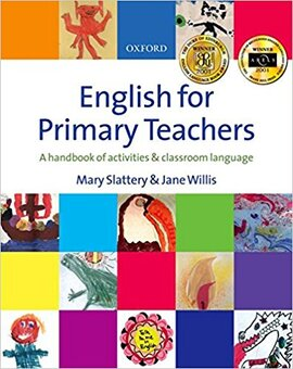 English for Primary English Teachers: Teacher's Pack with Audio CD - фото книги