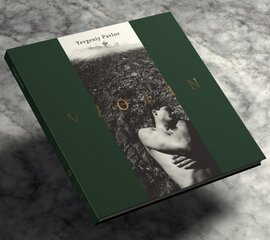 Євгеній Павлов. Скрипка / Yevgeniy Pavlov. Violin - фото книги