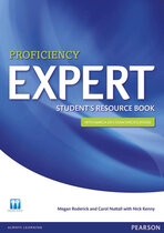 Робочий зошит Expert Proficiency Coursebook and Audio CD Pack