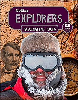 Посібник Explorers