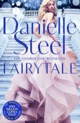 Fairytale - фото обкладинки книги