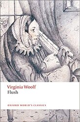 Flush - фото обкладинки книги