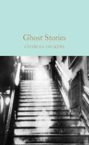 Книга Ghost Stories