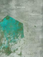 Глибина різкості - фото обкладинки книги