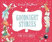 Книга Goodnight Stories for Children