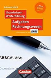 Grundwissen Weiterbildung. Aufgaben Marketing - фото обкладинки книги