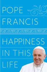 Happiness in This Life - фото обкладинки книги