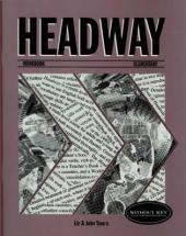 Headway Elementary. Workbook without Key(без відповідей) - фото обкладинки книги