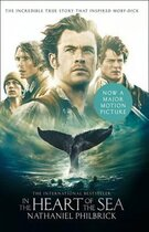 Книга In the Heart of the Sea