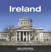Ireland - фото обкладинки книги