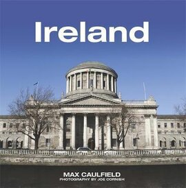 Ireland - фото книги