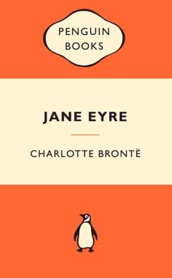 Jane Eyre. VCL - фото книги