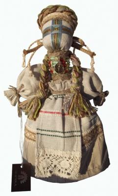 Княгиня льон  Роксолана