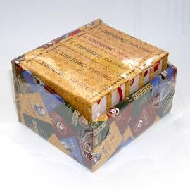 "Комплект міні. 5 книг ""Невольник. Музыкант. Гайдамаки. Близнецы. Пророк."" Тарас Шевченко - фото книги"