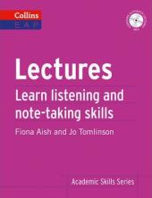 Lectures : B2+ - фото обкладинки книги
