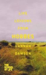 Life Lessons from Hobbes - фото обкладинки книги