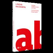 Lingva Incognita. Заговори іноземною мовою за 4 тижні - фото обкладинки книги