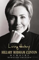 Книга Living History