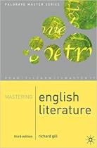 Mastering English Literature