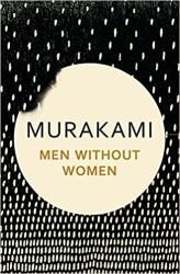 Men Without Women: Stories - фото обкладинки книги