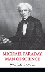 Michael Faraday, Man of Science - фото обкладинки книги