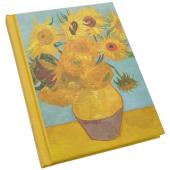 Mini Journal: Reindeer Dash - фото обкладинки книги