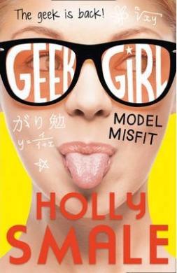 Книга Model Misfit