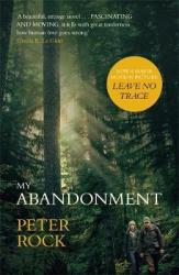 My Abandonment - фото обкладинки книги