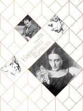 Наречена Шульца - фото обкладинки книги