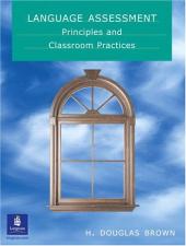 New Language Leader Advanced Coursebook with MyEnglishLab Pack (підручник) - фото обкладинки книги
