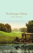 Книга Northanger Abbey