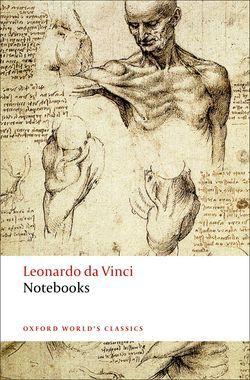 Notebooks - фото книги